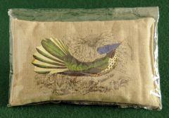 Hummingbird Lavender Sachet