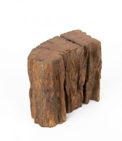 Wood Display Pillar (Extra Large)
