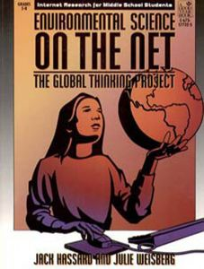 Environmental Science on the Net: The Global Thinking Project