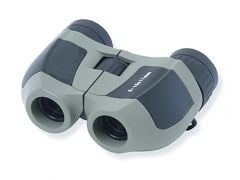 Zoom Binocular (5-15x by 17mm)