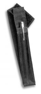 All-Weather Field Pen Holster (Rite-In-The-Rain®)