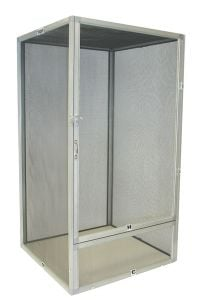 Screen Animal Enclosure (Large)
