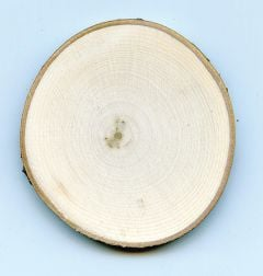 Maple Tree Round