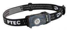 Byte® Headlamp (White & Red Beams)