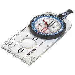 Silva Explorer 2.0 Compass