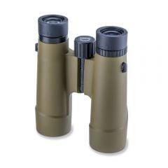 Stinger™ 12 x 32mm Compact Binocular