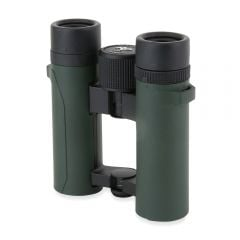 Professional Waterproof 8 x 26mm Binocular