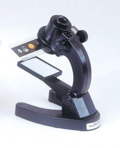 Microslide Viewer®