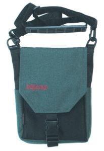 Pajaro® Field Bag (Waist Strap)