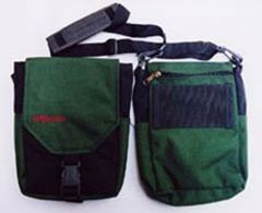 Pajaro® Field Bag (Shoulder Strap)