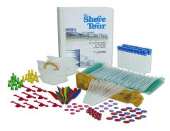 Shore Tour® Water Quality Kit