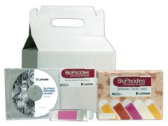 Soil Microbe Hunter® Test Kit