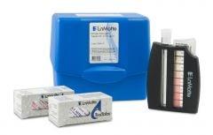 Nitrate-Nitrogen Test Kit