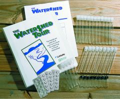 Watershed Tour Activity Kit