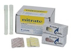 Nitrate Test Kit (GREEN Module)