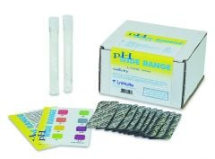 pH Test Kit (GREEN Module)
