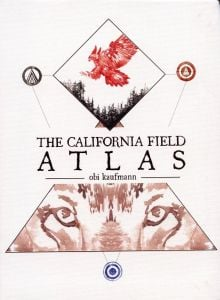 California Field Atlas (The)