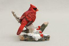 Cardinal Veronese® Sculpture