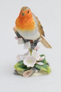 Robin Veronese® Sculpture