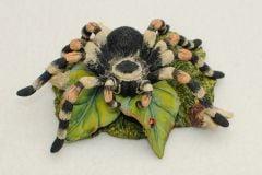Tarantula Veronese® Sculpture