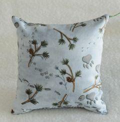 Animal Tracks Balsam Pillow (Assorted)