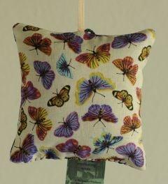 Butterflies Balsam Pomander
