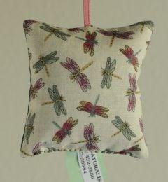Dragonflies Balsam Pomander (Assorted)