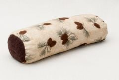 Pine Cones Balsam Neck Pillow (Assorted)