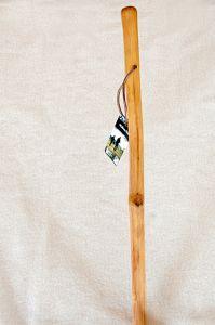 Iron Bamboo 41