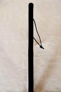 Iron Bamboo 48