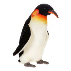 Penguin (Hansa Plush)