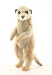 Meerkat (Hansa Plush)