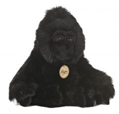 Gorilla (Miyoni™ Plush)