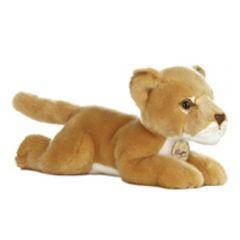 Lioness (Miyoni™ Plush)