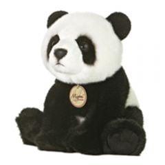 Panda (Miyoni™ Plush)