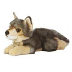 Wolf (Miyoni™ Plush)