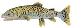 Trout (Hansa Plush)