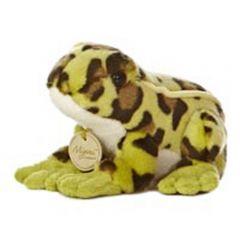 Frog (Miyoni™ Plush)