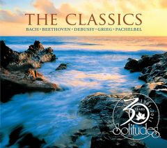 Classics (Solitudes® CD)