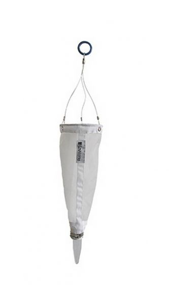 Plankton Collection Net (15 Tall