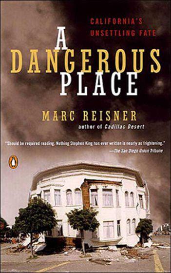 Dangerous Place (A)