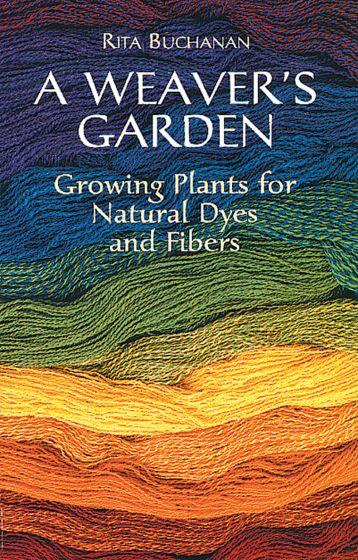 Weaver'S Garden (A)
