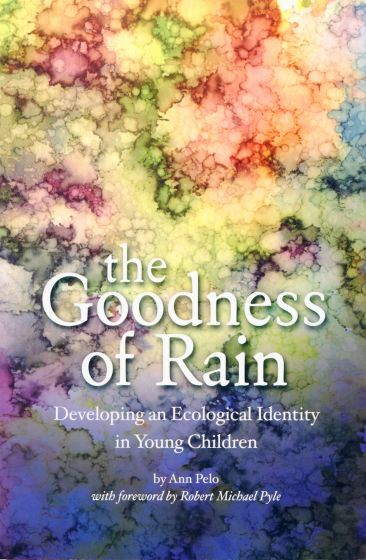 Goodness Of Rain (The)