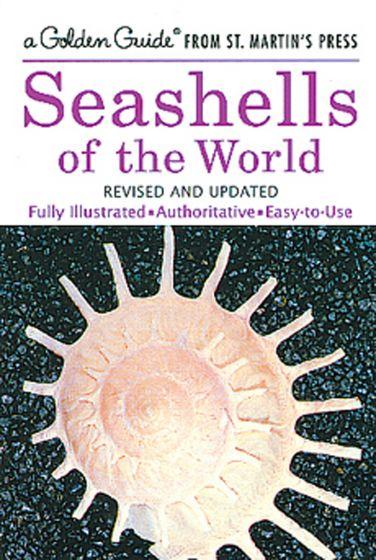 Seashells (Golden Guide)