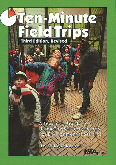 Ten-Minute Field Trips
