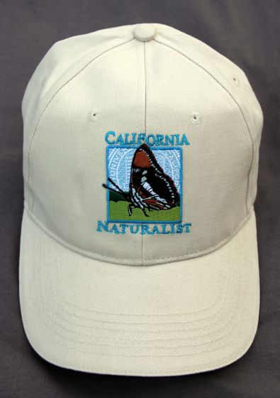 California Naturalist Hat