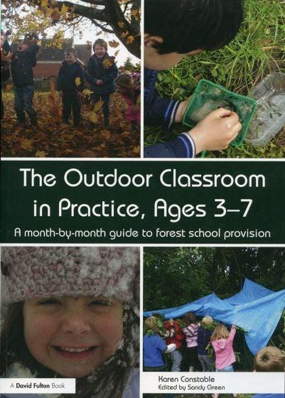Outdoor Classroom in Practice (The)