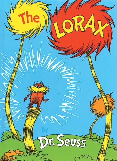 Lorax (The)