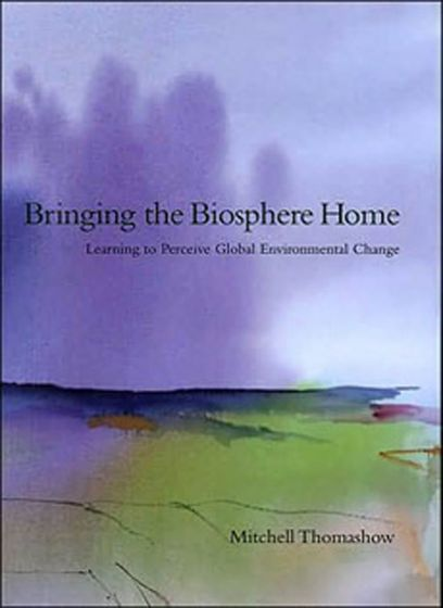 Bringing The Biosphere Home