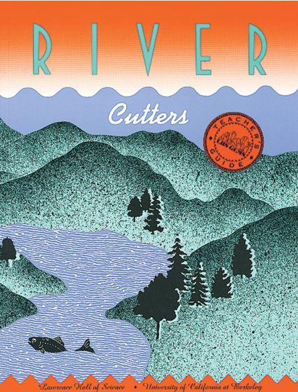 River Cutters (Gems)